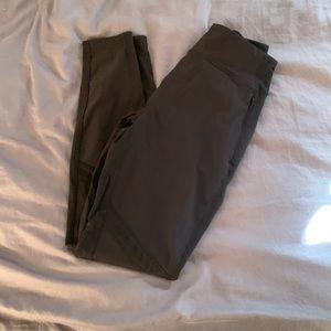 Athleta hybrid summiter pants